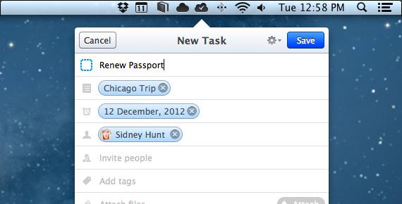 flow-mac-app-release.jpg#asset:778