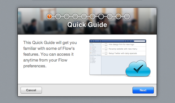 flow-quick-guide.png#asset:804
