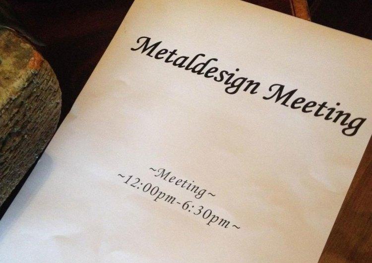 metaldesign.jpg#asset:713