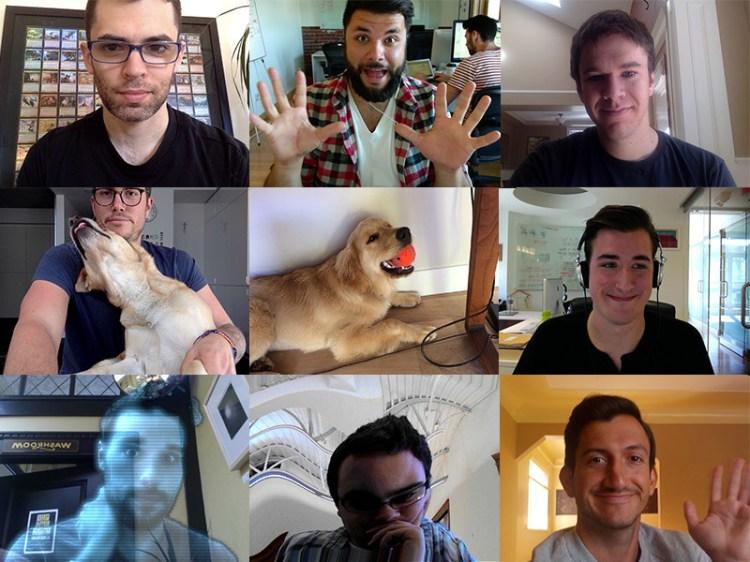 remote-work-selfie-collage.jpg#asset:728