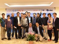 Hội Thảo Giải pháp Quản lý khách hàng với Phần mềm GetFly CRM