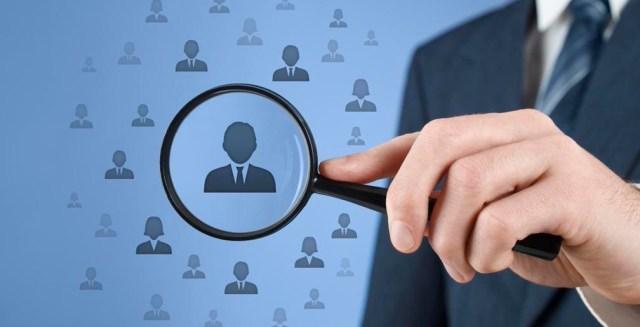 Tìm kiếm và khai thác khách hàng tiềm năng