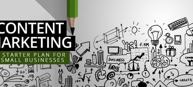 cách làm content marketing hiệu quả - ATPSOFTWARE