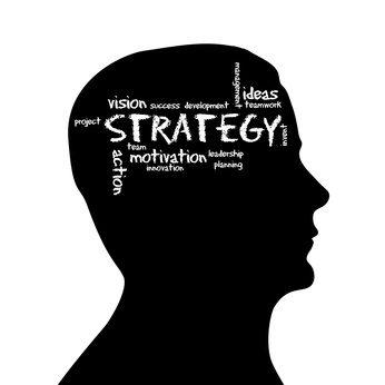 Marketing bằng tư duy lãnh đạo - xu hướng mới trong thời đại số