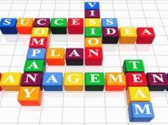 cách quản lý danh sách khách hàng