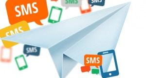 6 bước triển khai một chiến dịch SMS thành công