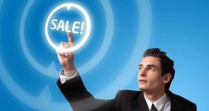 kỹ năng thuyết phục khách hàng của nhân viên sale