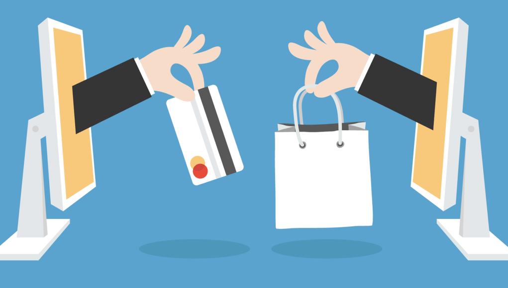 5 cách giúp tiếp cận khách hàng tiềm năng hiệu quả