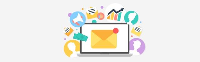 nâng cao khả năng gửi email inbox trong email marketing
