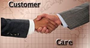giữ chân khách hàng bằng phản hồi riêng qua mạng xã hội