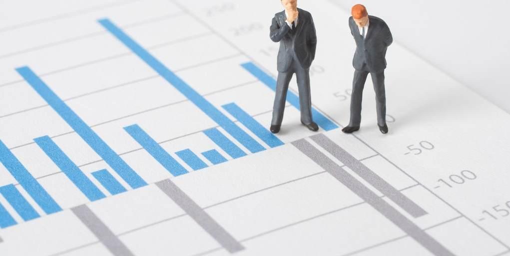 Đánh giá nhân viên giải pháp nào cho nhà quản lý