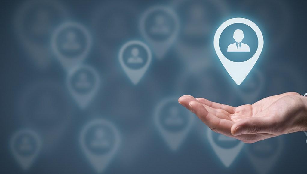 Tìm kiếm khách hàng tiềm năng qua video chỉ với 3 cách đơn giản