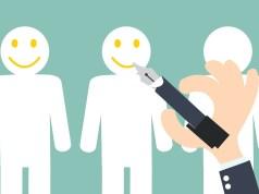 Vẽ chân dung khách hàng tiềm năng với GetFly CRM