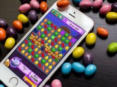 Áp dụng game vào chiến lược marketing được nhiều doanh nghiệp hướng đến