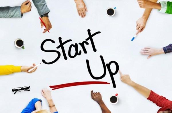 Lần đầu khởi nghiệp và những bài học trong kinh doanh
