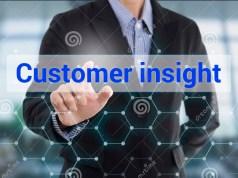 Những bước phân tích diễn biến tâm lý khách hàng