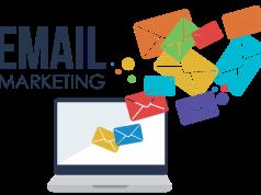 Email Marketing và 3 điều phải biết