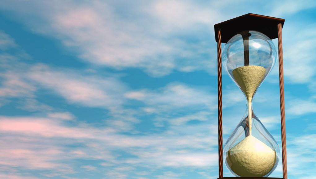 Những cách làm chủ thời gian