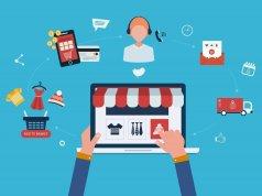 3 xu hướng marketing các startup cần biết trong 2017