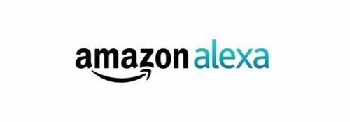 Alexa – Công cụ xếp hạng trang web