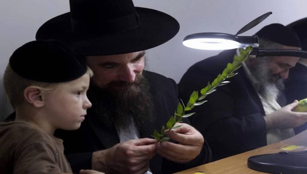 10 định luật làm giàu của người Do Thái