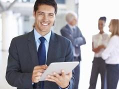 Giao chỉ tiêu cho nhân viên kinh doanh sao cho hiệu quả?