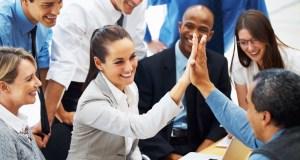 Khởi nghiệp - Cần doanh nhân hay hiền nhân ở thời đại này?
