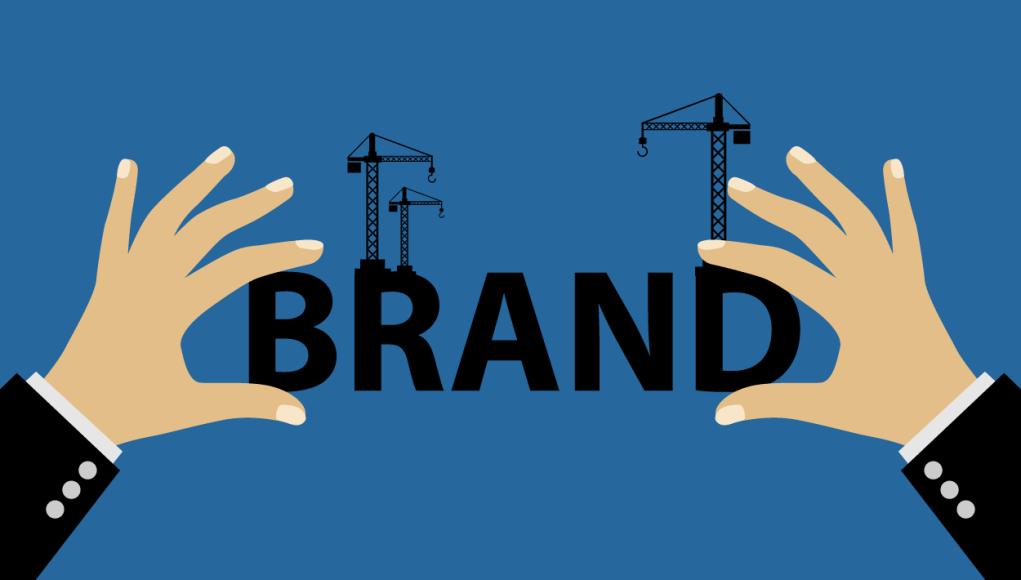 Năm bài học xây dựng thương hiệu từ các công ty kỳ cựu