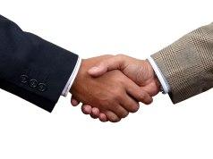 Những sai lầm về lòng trung thành trong kinh doanh