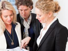 Nghệ thuật đàm phán giá với khách hàng