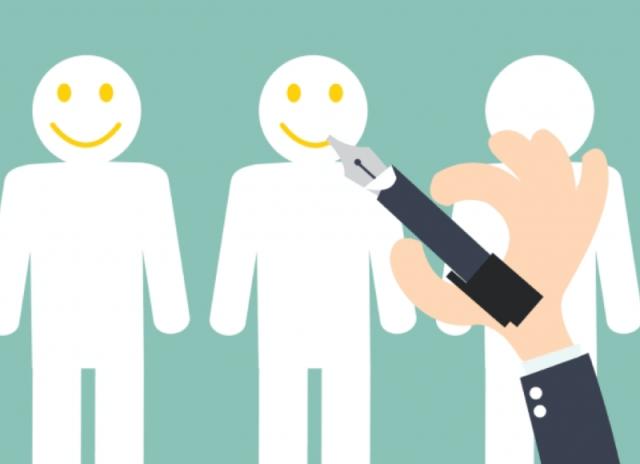 """Tiếp thị nhắm đúng tâm lý khách hàng là """"chìa khóa"""" marketing"""