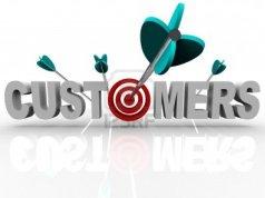 """""""Chìa khóa"""" marketing: Nhắm đúng tâm lý khách hàng"""