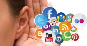 3 bài học đắt giá trong xử lý khủng hoảng truyền thông