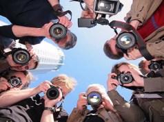 5 lời khuyên khi xử lý khủng hoảng truyền thông