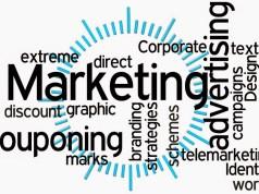3 quy luật của marketing hiện đại