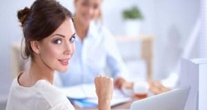 Quản trị năng lượng trong quản trị nhân sự