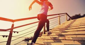 5 cách nâng cao năng lực của bản thân, biến mỗi ngày thành một kiệt tác