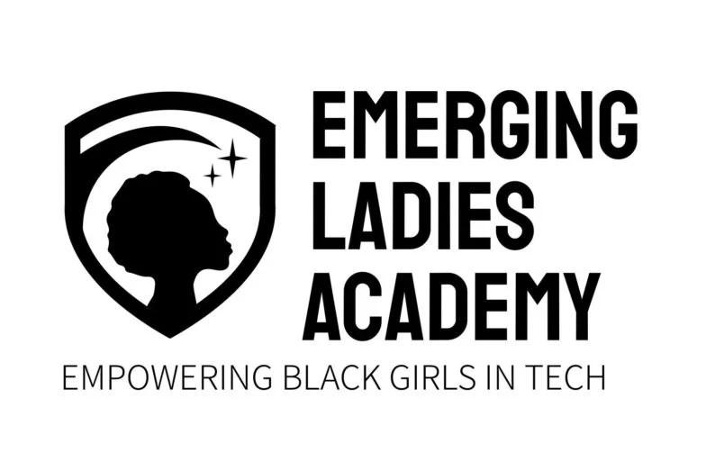 Supporting women in tech 24
