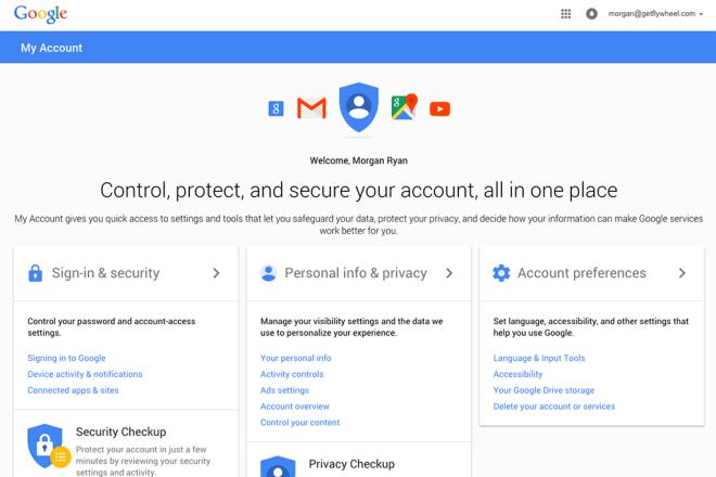 free-freelancer-tools-google-apps