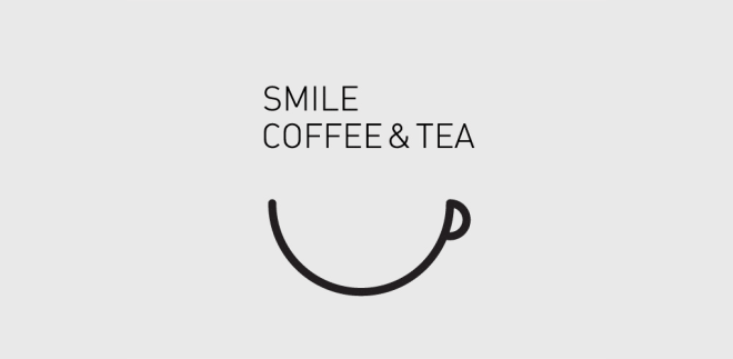 smile-1022