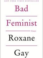 bad-feminist-book