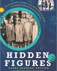hidden_figures_getfree