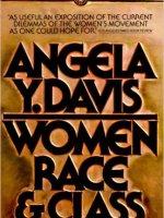 women-race-class-book