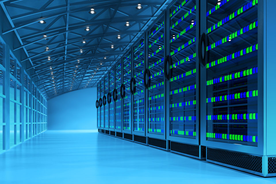 Facebook big data applications freepoint technologies
