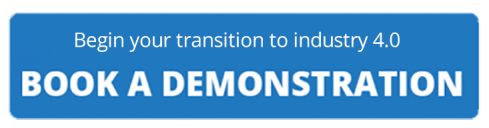 book a demonstration freepoint technologies