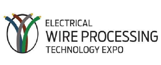 Electrical Wire Expo Logo