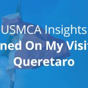 USMCA Banner Image