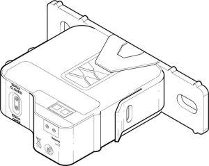 Machine monitoring sensor equipment freepoint technologies