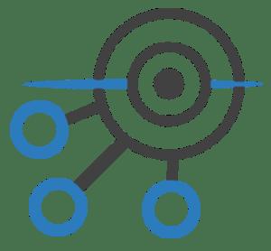 FreePoint API Custom Software