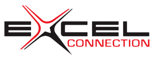 Excel Connection Logo freePoint Technologies
